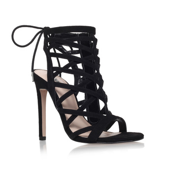 Gracie from Carvela Kurt Geiger