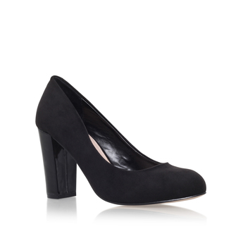 Adara from Carvela Kurt Geiger