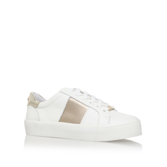 Lotus from Carvela Kurt Geiger