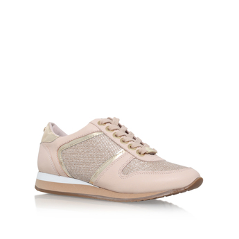 Lennie from Carvela Kurt Geiger