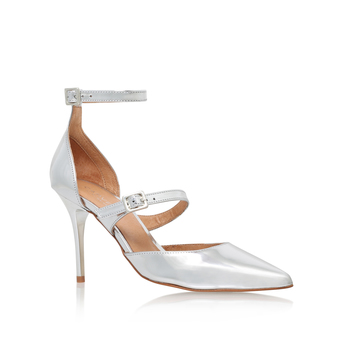 Argent from Carvela Kurt Geiger