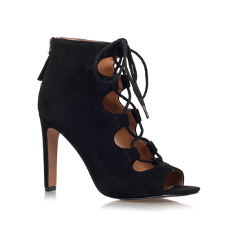 Unfrgetabl from Nine West