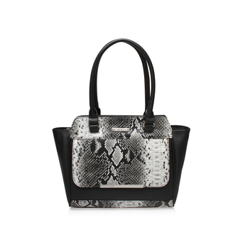 Passthebar Satchel from Nine West