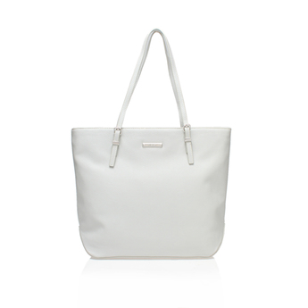Blake Tote Lg from Nine West