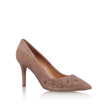 Rdytomingl from Nine West