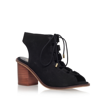 Molly from KG Kurt Geiger