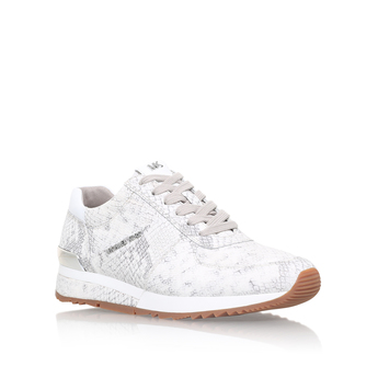Allie Wrap Trainer from Michael Michael Kors