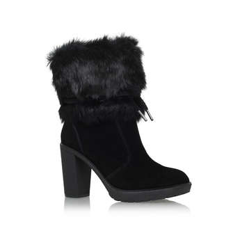 Hawthorne Ankle Boot from Michael Michael Kors