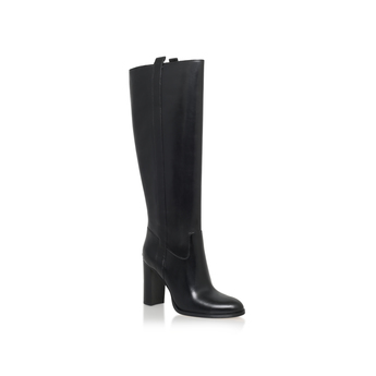 Shaw Boot from Michael Michael Kors