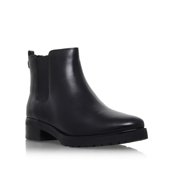 Whitaker Bootie from Michael Michael Kors
