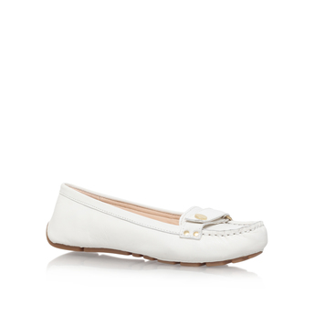 Batalia from Nine West