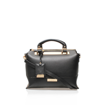 Edee Structured Bag from Carvela Kurt Geiger