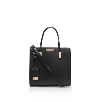 Juliet Tote from Carvela Kurt Geiger