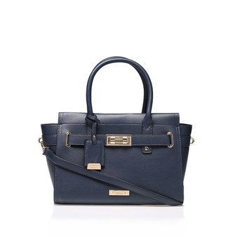 Joanna Belted Bag from Carvela Kurt Geiger