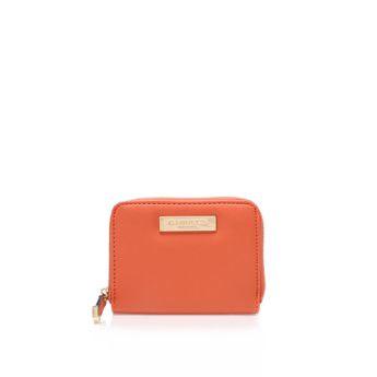Jen Zip Mini Wallet from Carvela Kurt Geiger