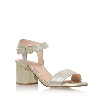 Nora from KG Kurt Geiger