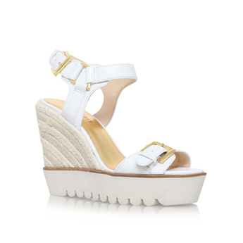 Aprilshower from Nine West