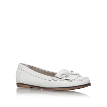 Mock from Carvela Kurt Geiger