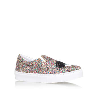Flirting Skate from Chiara Ferragni