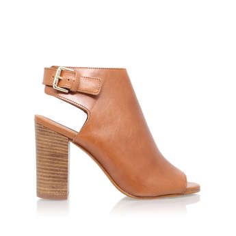 Assent from Carvela Kurt Geiger