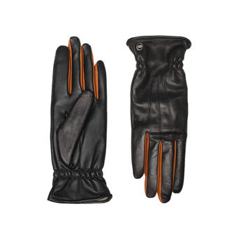 Joey Two-tone Glove from UGG Australia