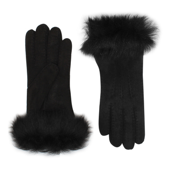 Toscana Long Cuff Glove from UGG Australia