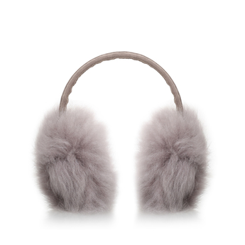 Classic Toscana Earmuff from UGG