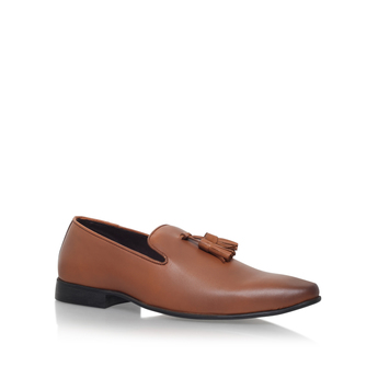 Eton from KG Kurt Geiger