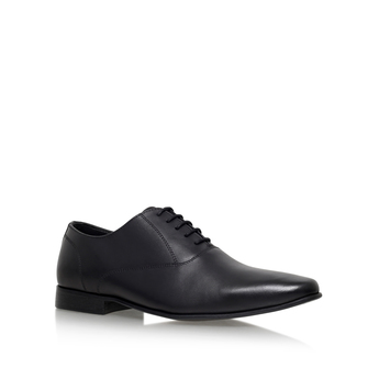 Exeter from KG Kurt Geiger