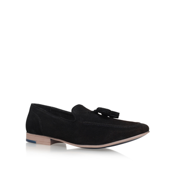 Denton from KG Kurt Geiger