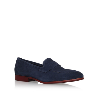 Darley from KG Kurt Geiger