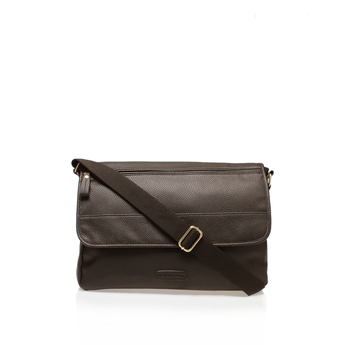 Canterbury Messenger from KG Kurt Geiger