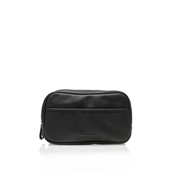 Coventry Washbag from KG Kurt Geiger