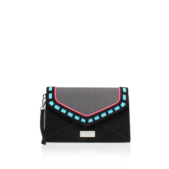 Guard Clutch from Carvela Kurt Geiger
