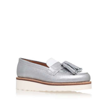 Clara Two Tone from Grenson