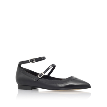 Lucy from Carvela Kurt Geiger