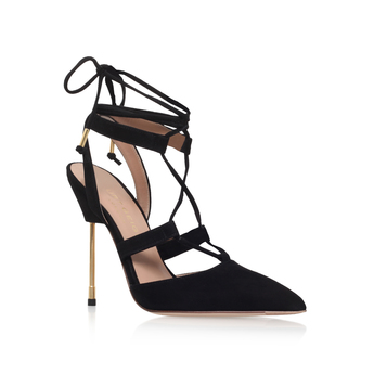 Barnes from Kurt Geiger London