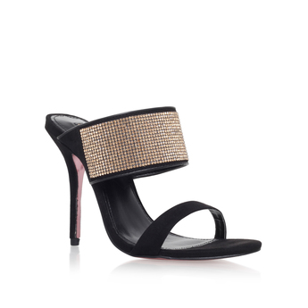 Gracious from Carvela Kurt Geiger