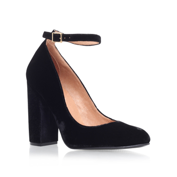 Adonis from Carvela Kurt Geiger