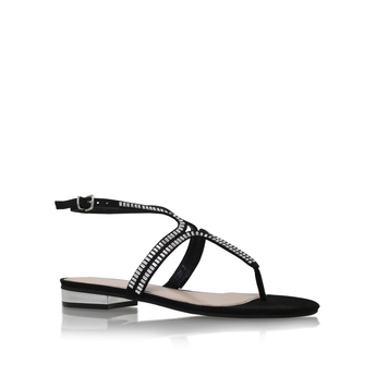 Bonnie from Carvela Kurt Geiger