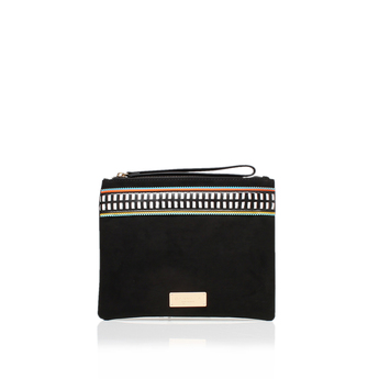 Gozo Pouch from Carvela Kurt Geiger