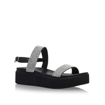 Kryptic from Carvela Kurt Geiger