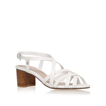 Sandie from Carvela Kurt Geiger