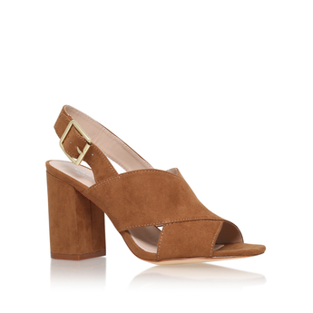 Serene from Carvela Kurt Geiger