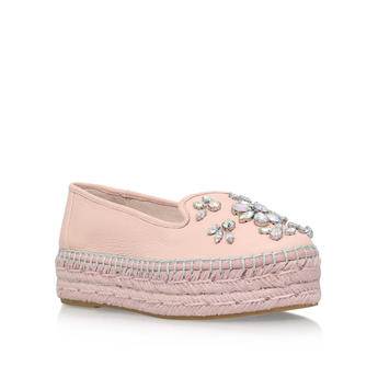Lolly from Carvela Kurt Geiger