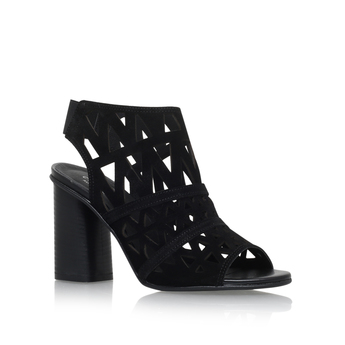 Kupid from Carvela Kurt Geiger