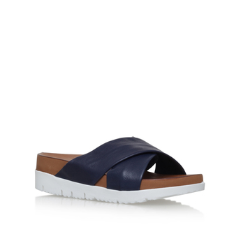 Kasper from Carvela Kurt Geiger