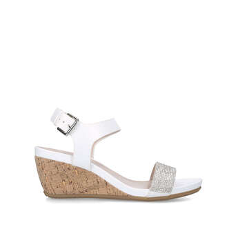 Sparkle from Carvela Kurt Geiger