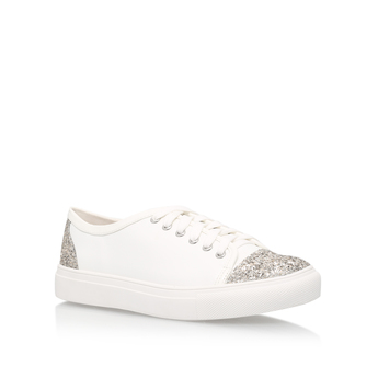 Maze from Carvela Kurt Geiger