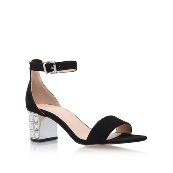 Leyland from Carvela Kurt Geiger